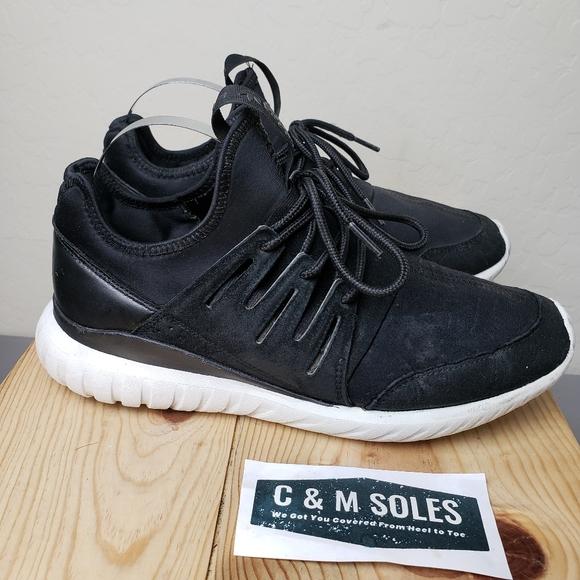 adidas Shoes | Adidas Tubular Radial